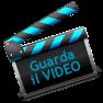 click-sull-icona-e-guarda-i-video