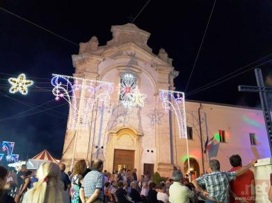 santantonio-a-collecorvino-13-1658
